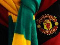 Новости футбола: Манчестер Юнайтед