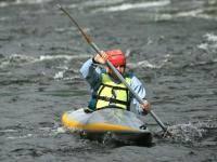 Водные виды спорта: А кто и куда собирается на майские  поделитесь если не секрет