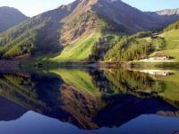 Водные виды спорта: 3 Сом  Мсця та способи ловл