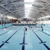 Водные виды спорта: Акция ОСТАВЬ ОТЗЫВ ПОЛУЧИ ПОДАРОК   НОЯБРЬ