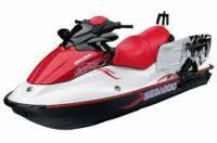 Водные виды спорта: Продам GTX