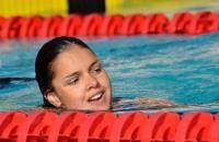 Водные виды спорта: А на 2 ю смену  в этом году кто едет