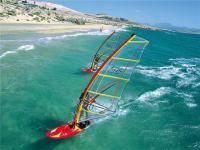 Водные виды спорта: Ищем попутчиков в район Анапы на тачках и советы тех кто ездил