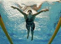 Водные виды спорта: Делаем своими руками