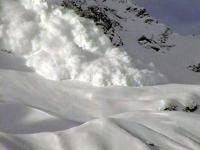Водные виды спорта: КАРАБИ   Снегом Завали