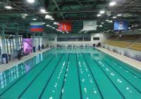 Водные виды спорта: КНИГИ ПО ФОТОГРАФИИ