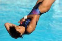 Водные виды спорта: Кто за сколько плывет 50 метров