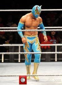 Единоборства: PPV Обсуждение прямых трансляций TNA WWE ROH Hell in a Cell 2011 14