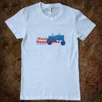 Единоборства: Можно ли стирать быки