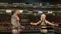 Единоборства: Спойлеры и обсуждения Raw
