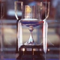 Новости футбола: FifaStore ru   Испанский футбол  PRIMERA DIVISIУN  The Copa del Rey