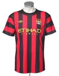 Новости футбола: перспективы Манчестер Сити в новом сезоне