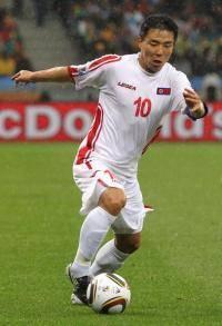 Новости футбола: символическая сборная РПЛ 2010 первый нападающий