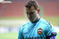 Новости футбола: ЦСКА   Севилья  Кто идет дальше