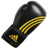 Единоборства: Тактика бокса