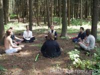 Единоборства: Москва   для саберфайтеров