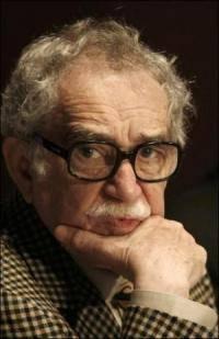Единоборства: Прощальное письмо Габриэля Гарсиа Маркеса