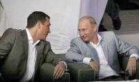 Единоборства: Кто может выступить достойно против Владимира Кличко