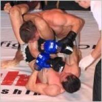 Единоборства: Кто силънее боксер каратист кик боксер