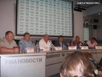Единоборства: Вадим Финкельштейн  травма Емельяненко оказалась несерьезной