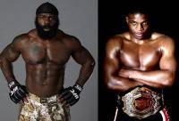 Единоборства: Долго ли Кимбо пробудет в UFC
