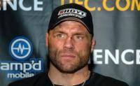 Единоборства: Ренди Кутюр может встретиться с Марком Колманом на UFC 109