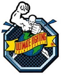 Единоборства: Зал славы UFC