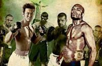 Единоборства: Известный на сегодня кард турнира UFC 131