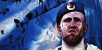 Единоборства: Красная Армия по стопам Федора