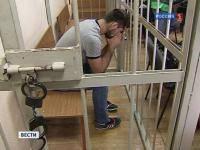 Единоборства: Расул Мирзаев черный тигр