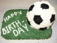 Новости футбола: Дни рождения   октябрь
