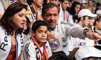 Новости футбола: Гол который остался в памяти на всю жизнь