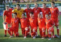 Новости футбола: кто выграет чемп Испании