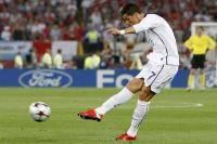 Новости футбола: Кто выграет ЛЧ и ЛЕ