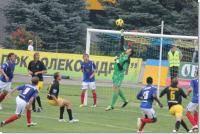 Новости футбола: ПФК Александрия   Таврия прогнозы мнения
