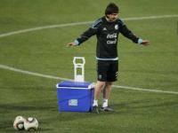 Новости футбола: Самый дорогостоящий игрок мира в  эквиваленте для вас