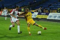 Новости футбола: Таврия   Металлист