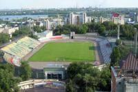 Новости футбола: Второй Дивизион зона Центр  кто за кого