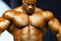 Фитнес и бодибилдинг: Не растолстею ли от ГЕЙНЕРА