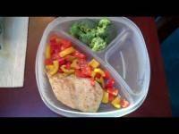 Фитнес и бодибилдинг: диета белковая как набрать массу и что б ненабирался жир