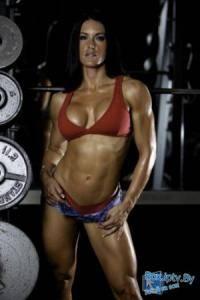Фитнес и бодибилдинг: влияние секса на спорт результаты