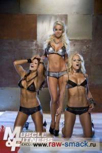 Фитнес и бодибилдинг: Только в мае  скидки до 50