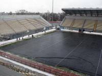 Новости футбола: 6 0   Начинаем с рекорда нового сезона 2010 2011