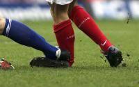 Новости футбола: ИГРА Д Е Р Б И