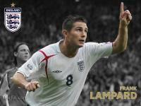 Новости футбола: New Battle S Gerrard vs  F  Lampard