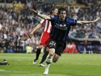 Новости футбола: Победитель ЛЧ 2010   Интер или Бавария