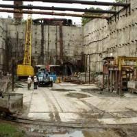 Новости футбола: Строят ли метро в Донецке