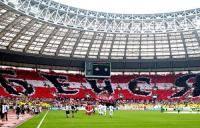 Новости футбола: ваши прогнозы на матч Спартак Легия