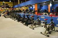 Фитнес и бодибилдинг: О МЕДИТАЦИИ