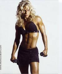 Фитнес и бодибилдинг: Прочтите пожплуйста  НЕ СПАМ